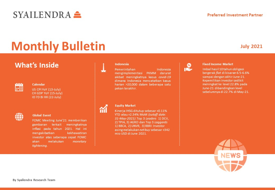 main-bulletin